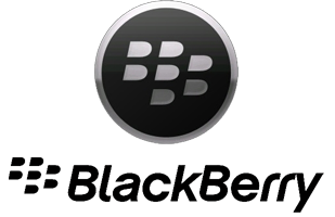 Fast Blackberry Repairs